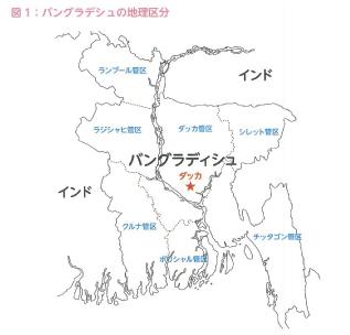 tokushu_07.jpg